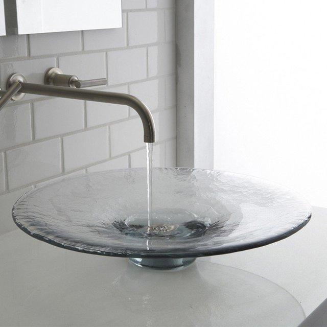 Lavinia Vessel Sink