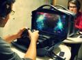 GAEMS Vanguard Personal Gaming Environment