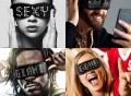 Chemion Smart LED Eyewear