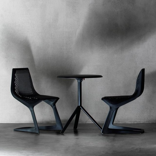 Myto Chair by PLANK