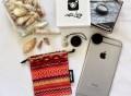 Polarizer Smartphone Lens by instaLens