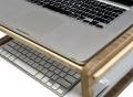 LIFT Mini Laptop & Monitor Riser
