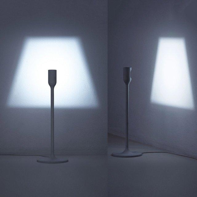 Minimalist YOY Light