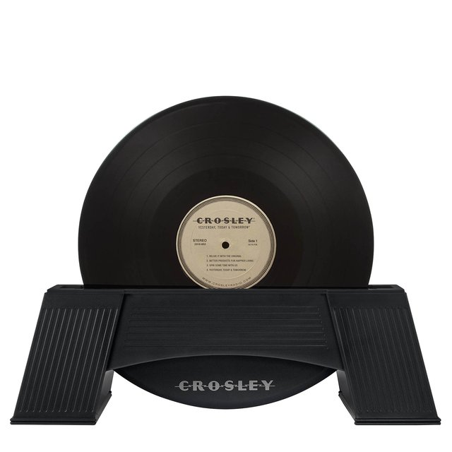 Crosley Vinyl Cleaner