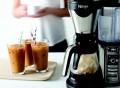 Coffee Bar Brewer by Ninja