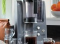 Bunn Trifecta MB Coffee and Tea Brewer