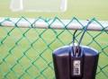 Barricade Black Portable Safe by Safego