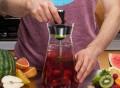 Zing 54 Fruit Infusion Carafe