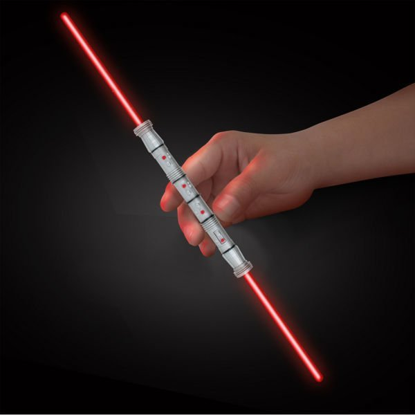 Darth Maul Mini Lightsaber
