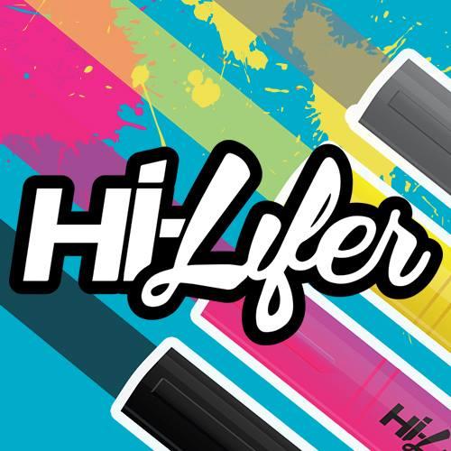 Hi-Lifer: Your Discreet Multi-Chamber Storage