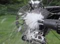 Brush Hero Wheel Brush