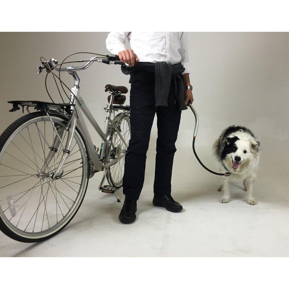 Cycleash Universal Bicycle Leash