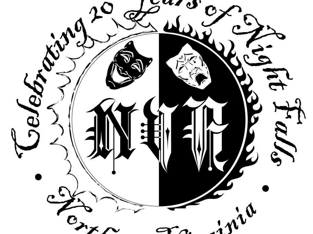 Nonclave 2016