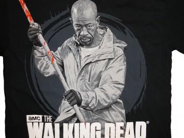 walking-dead-tshirt