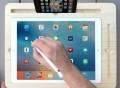 Canvas Creator Smart Desk for iPad Pro and Apple Pencil