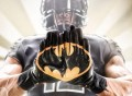 Under Armour Alter Ego Highlight Gloves