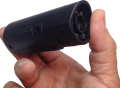 Snooperscope Smartphone Night Vision Camera