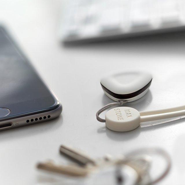 MaxStone iPhone Remote Shutter