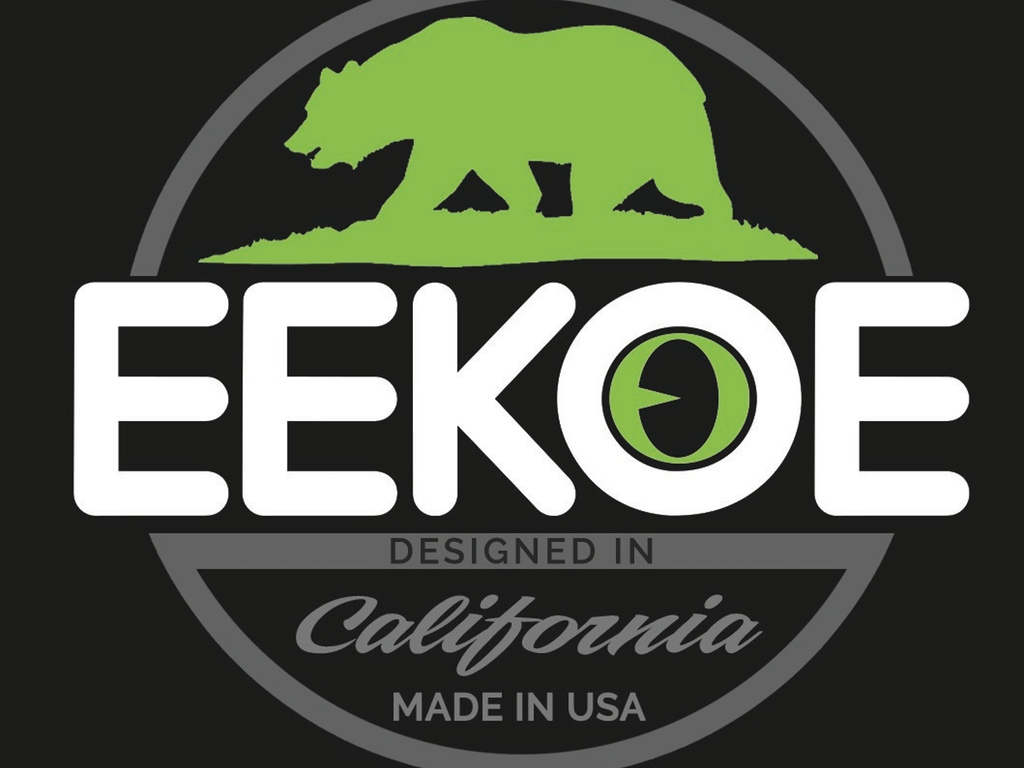 EEKOE – The World's Greatest Socks – Editor's Review