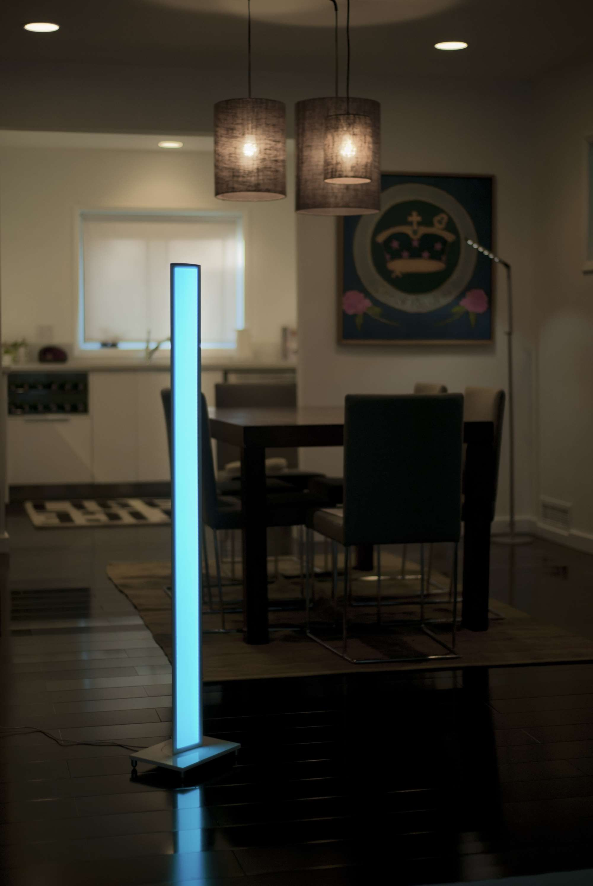 Tono LED Mood Light