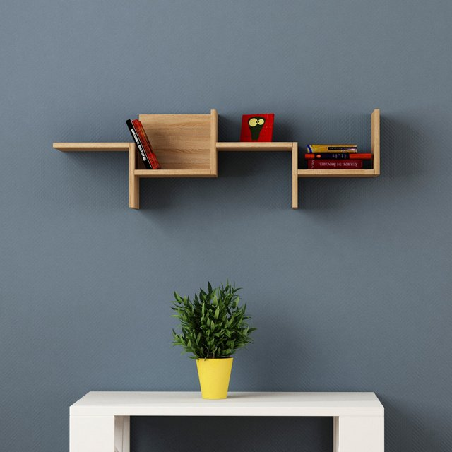 Rako Wall Shelf