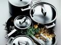 Attiva Deep Cooking Pot