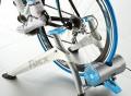 Tacx i-Vortex Virtual Reality Cycling Ergo Trainer