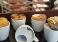 Food Warming Mug