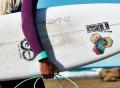 Sharkbanz Shark Repellent Device