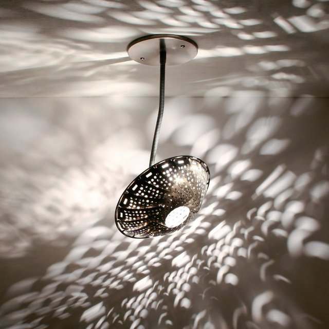 Steamlight Solo Ceiling Lamp