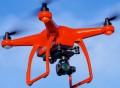 Autel X-Star Premium Quadcopter