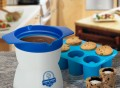 Milk & Cookie Shot Maker
