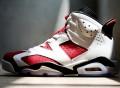 "Air Jordan 6 Retro ""Carmine"" – 384664 160 – 2014"