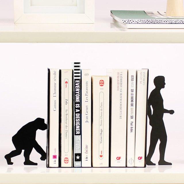 petagadget 1 source of cool gadgets. Black Bedroom Furniture Sets. Home Design Ideas