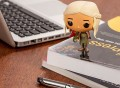 Game of Thrones Vinyl Pop Figures