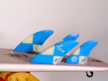 Best-Groveler-Fin-Setups-Futures-Seaworthy-Quads-CompareSurfboards.com1_