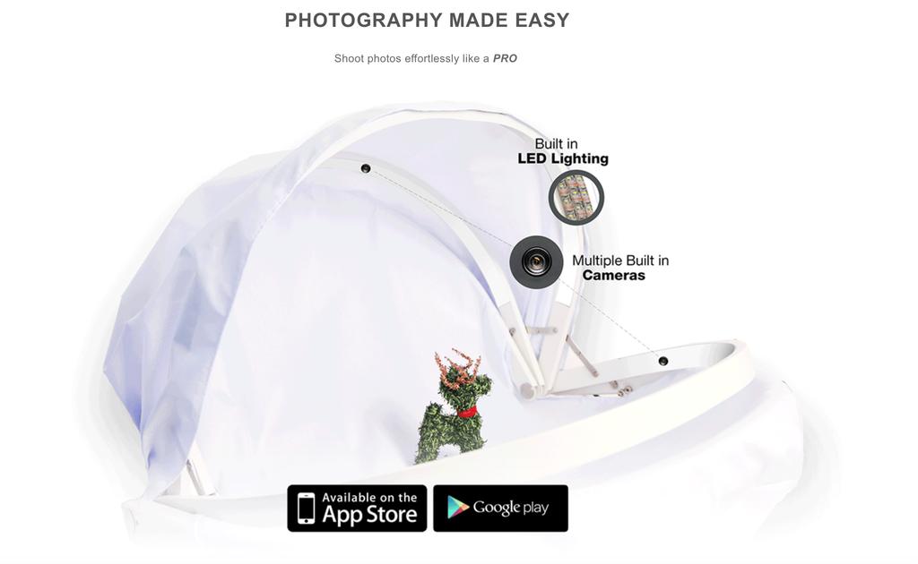 Bladeless 360 Degree Air Generator Q