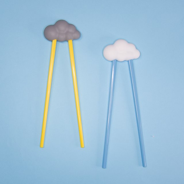 Cloud Chopsticks Daydreamer
