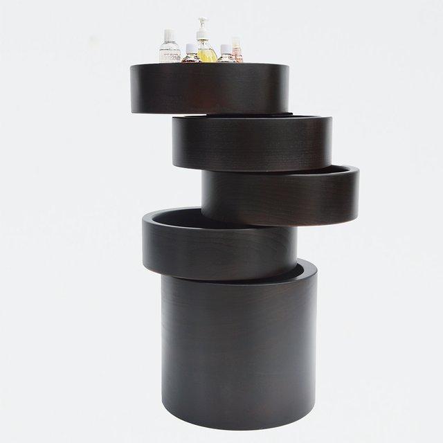 Glass Kettle Teapot by MENU A/S