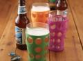LifeFactory Break-Resistant Beer Glasses