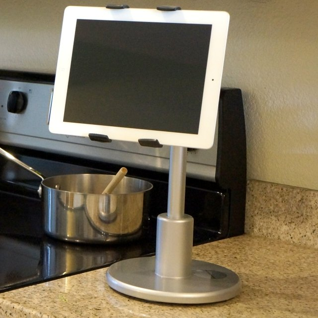 FLOTE ORBIT Tablet Stand