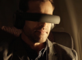 Avegant Glyph Personal Theater
