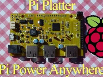 722b6944fa48-PiPlatterHero3.jpg