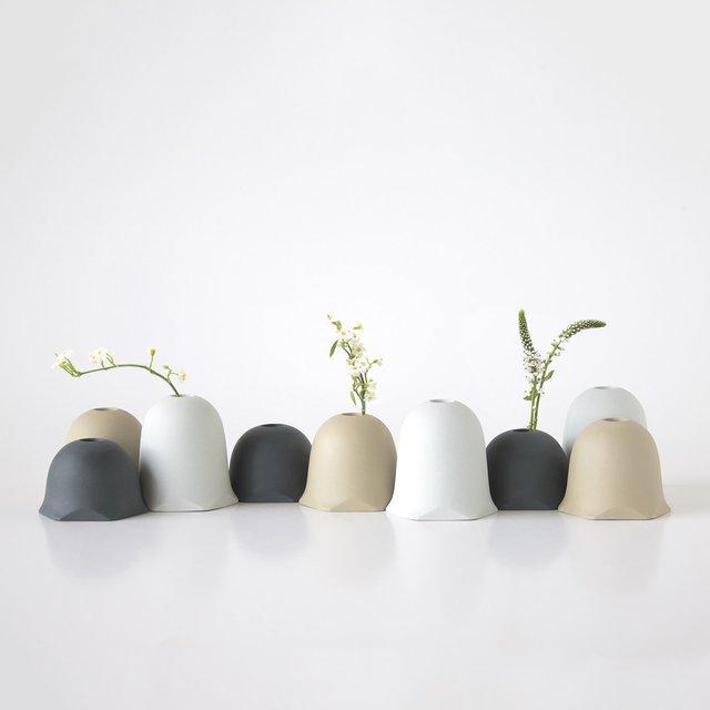 Scape Vases
