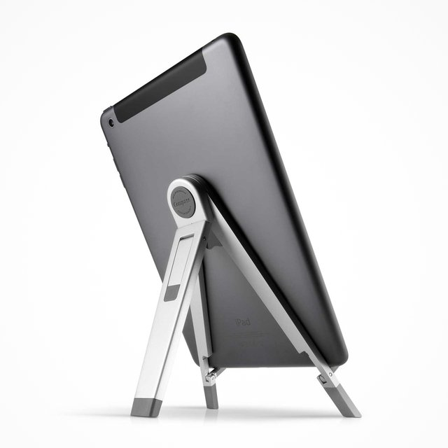 Compass 2 Mobile Stand for iPad/Tablets by Twelve South
