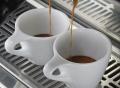 LINO Espresso Cups