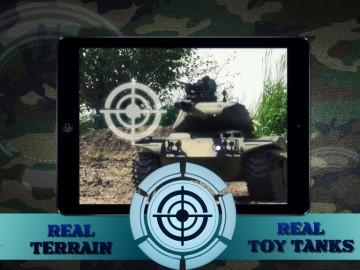 rsz_34bd4815953b-battle_realms_sborka__0_00_43_20_