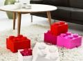 Lego Square Storage Brick