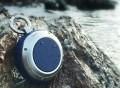 Voombox Rugged Travel Speaker by Divoom