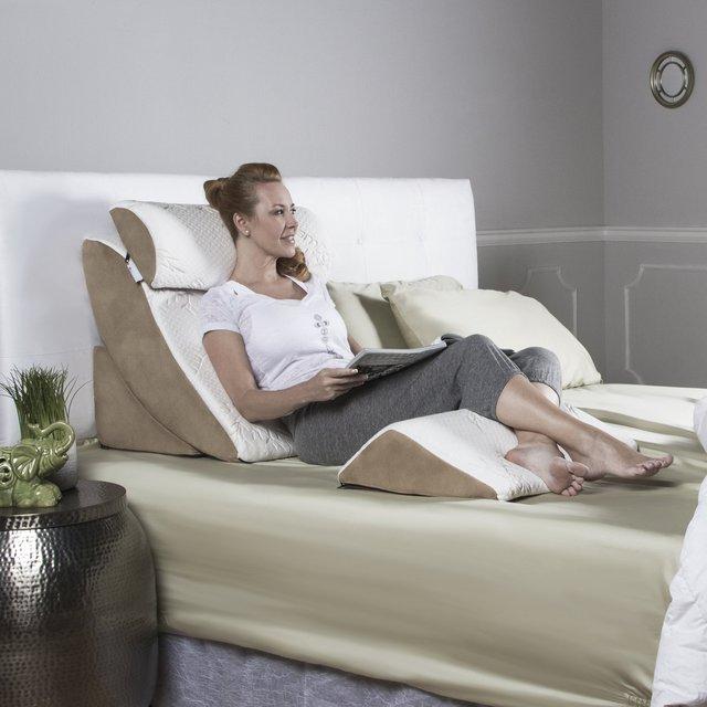 Avana Kind Bed Comfort System